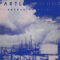 Gigi | Partly Cloudy - Excess Verbiage