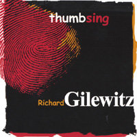 Richard Gilewitz | Thumbsing