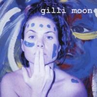 Gilli Moon: Temperamental Angel