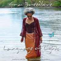 Gina Breedlove | Language of Light