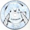 GinaMark: Me and Bobby McGee CD Single