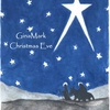 GinaMark: Christmas Eve
