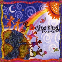 Gina Sing | Together