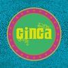 Ginga: Ginga