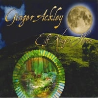 Ginger Ackley | Elf King's Horn
