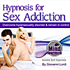Giovanni Lordi: Hypnosis for Sex Addiction