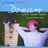 Giovanni Perin European Quartet: Dream With Open Eyes