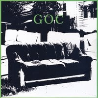 girls on couches girls on couches cd baby music store