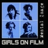 GirlsonFilm:MentalImage-EP
