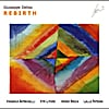 Giuseppe Deliso: Rebirth