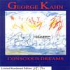 George Kahn: Conscious Dreams