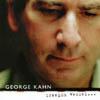 George Kahn: Freedom Vessel