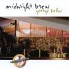 George Kahn: Midnight Brew