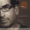 George Kahn: ...Compared To What? - 4 SONG CD