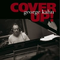 George Kahn | Cover Up!