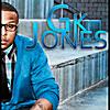 Gk Jones: So Amazing