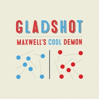 Gladshot | Maxwell's Cool Demon