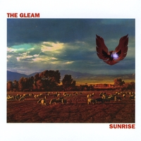 The Gleam | Sunrise