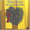 Glen Burg