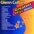 GLENN COLTON: Glenn Colton's Greatest Hits, Volume 2