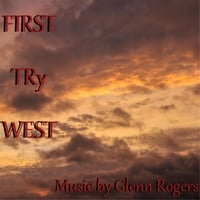 Glenn Rogers | First Try West