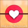 Glen Smith: Self Love Meditation