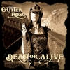 Glitter Rose: Dead or Alive