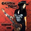 Glitter Rose: Tennessee Time