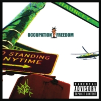 Global Block Collective: Occupation Freedom (Movement Music)