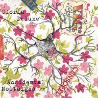 Album cover for Accidental Nostalgia