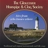 GLOUCESTER HORNPIPE & CLOG SOCIETY: Airs from Who Knows Where