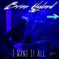 Brian Hyland | I Want It All