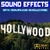 HOLLYWOOD STUDIO SOUND EFFECTS: Sfx Sampling Showcase