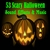HOLLYWOOD STUDIO SOUND EFFECTS: 53 Scary Halloween Sound Effects & Music