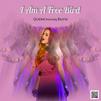 Godni & Falyn | I Am a Free Bird