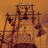 GODRAP: People