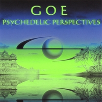 GOE | Psychedelic Perspectives