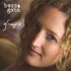 Becca Gohn: Glimpse
