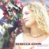 Becca Gohn: Recollections