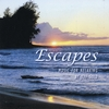 Jeff Gold: Escapes - Music for Relaxing