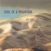 Jeff Gold: Soul of a Mountain