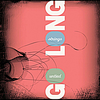 Go Long | Strings Untied