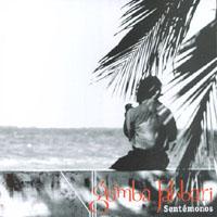 En la espera (full song) gomba jahbari download or listen free.