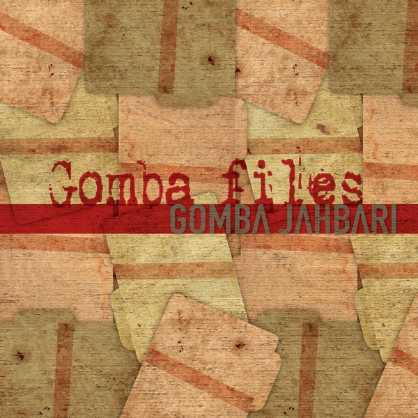 9. 74 mb] gomba jahbari acho puñeta stream, download & listen now.