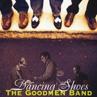 The Goodmen Band | Dancing Shoes