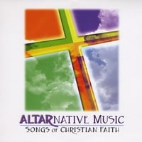 Goodnight Kiss | Altarnative Music - Songs Of Christian Faith