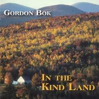 Gordon Bok | In The Kind Land