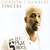 Gordon Chambers: Sincere