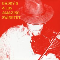 Gordon McLeod | Daddy G and His Amazing Swingtet