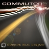 GORDON NEAL HERMAN: Commutor